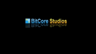 BitCoreStudiosLogo