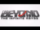 btia_logo_2014_768