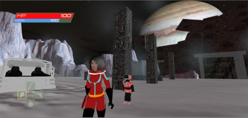 BTIA_Screenshot1