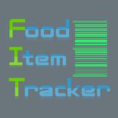 Logo_300x300