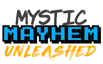 Mystic Mayhem Unleashed